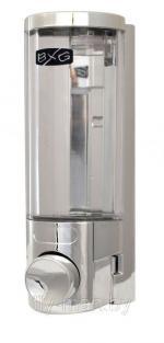 Дозатор для жидкого мыла BXG SD-1006C